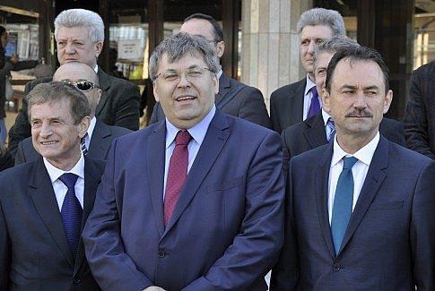 PMP Suceava se opune majorării taxelor și impozitelor locale