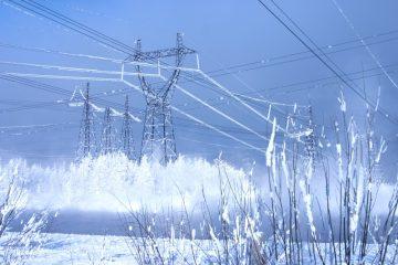 Alertă de vreme severă emisă de ANM pentru zona de munte a județului