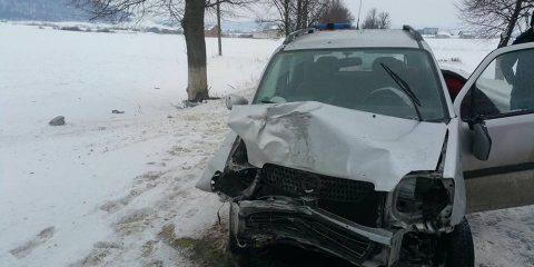 accident mitocu dragomirnei martie 2018