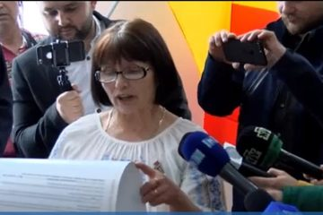 declaratie unire sadova rep. moldova