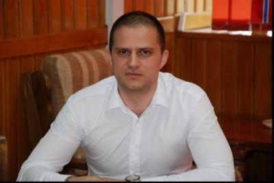 bogdan_trif ministrul turismului