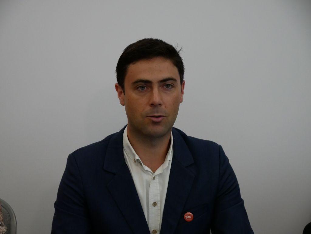Adrian Radu Rey